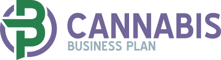 Business Plan Templates Canada