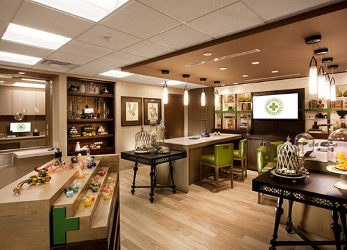 How to Open a Medical Cannabis Dispensary in Colorado