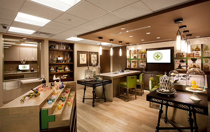 How To Open Medical Cannabis Dispensary Colorado