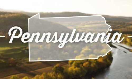 What cannabis businesses you can start in Pennsylvania?