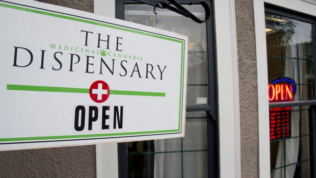 How Much Does it Cost to Open a Dispensary?