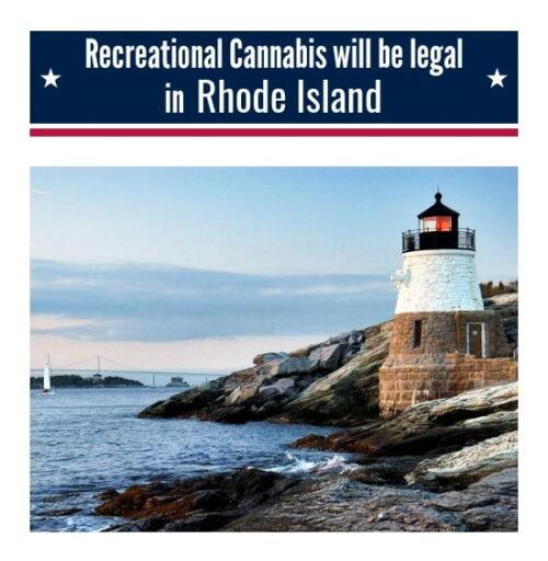 rhode island cannabis